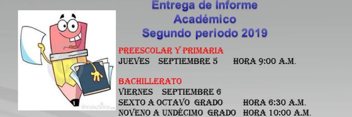 Colegio Santa Isabel de Hungria Floridablanca